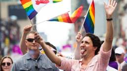 toronto-pride-parade-20160703