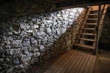 old-cellar